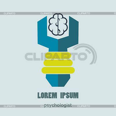 Health Psychology & Psychopathology Essays